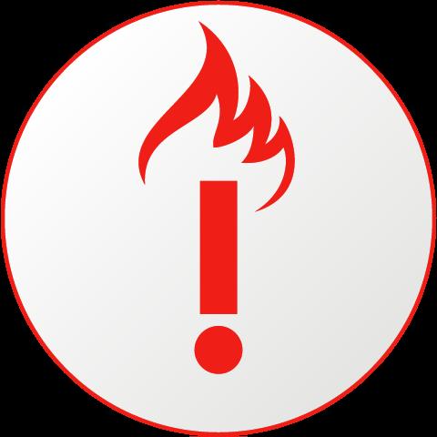 icon_chapter_burning_480x480
