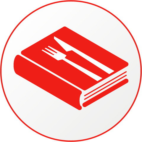 icon_chapter_recipes_480x480