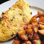 recipe_omelett
